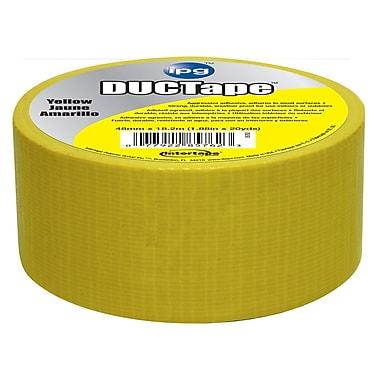Intertape® Jobsite AC20 General Utility Duct Tape, 1.88