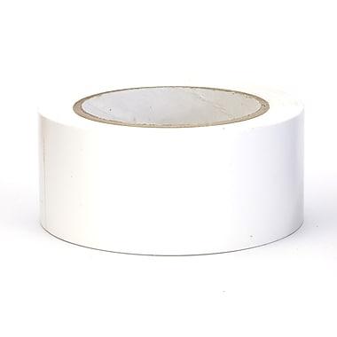 Mutual Industries Aisle-Marking Tape, 3