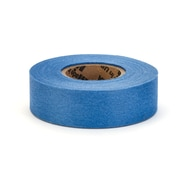 "Mutual Industries 1"" x 100' Biodegradable Flagging Tapes"