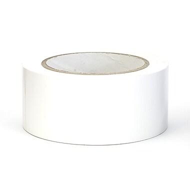 Mutual Industries Aisle-Marking Tape, 2