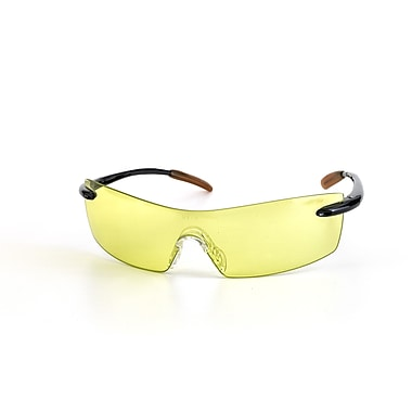 Mutual Industries Mantaray Safety Glasses
