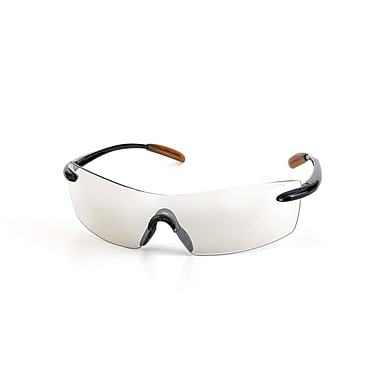 Mutual Industries Mantaray Safety Glasses, Mirror