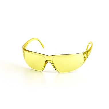 Mutual Industries Snapper Safety Glasses
