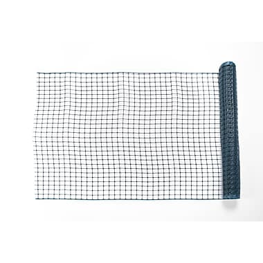 Mutual Industries 4' x 50' Safe-T-Edge Fences