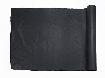 Mutual Industries Non Woven Fabric Cut Roll 15 x 300