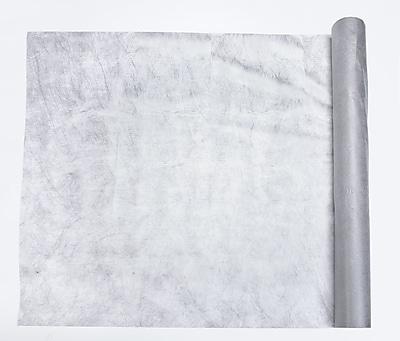 Mutual Industries Spunbound Landscape Fabric 6 x 300