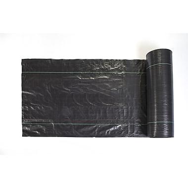 Mutual Industries MISF 901 Silt Fence Fabrics