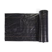 "Mutual Industries Woven Polypropylene Fabric, 36"" x 500'"