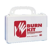 Mutual Industries Burn Kit