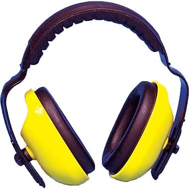 Mutual Industries Protective Ear Muff