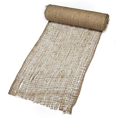 Mutual Industries Mesh Blanket, 4' x 225'