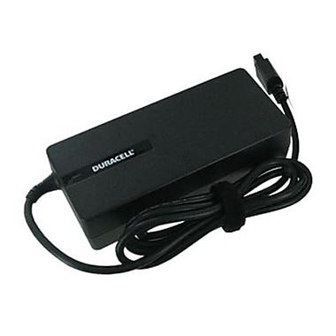 Duracell® 150W Mobile Inverter