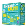 Educational Insights® Rhyme Out!® Game, Grades 5+