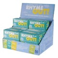 Educational Insights® Rhyme Out!® Game, Grades 5+, 8/Pack