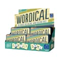 Educational Insights® Wordical Pop Family Game, Grades 3+, 8/Pack