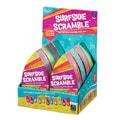 Educational Insights® Surfside Scramble Game, Grades 3+