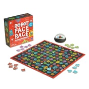 Educational Insights® Robot Face Race™ Game, Grades PreK+