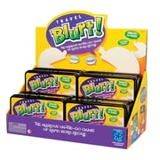 Educational Insights® Travel Blurt! Pop Display Game