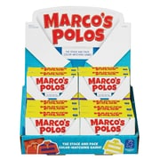 Educational Insights® Marco'S Polos Game, Grades K+