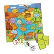 Educational Insights® Reading Roundup™ Game, Grades K+