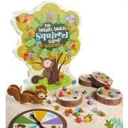 Educational Insights® The Sneaky Snacky Squirrel Game, Grades PreK+