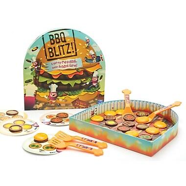 Educational Insights® BBQ Blitz!® Game, Grades PreK+