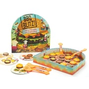 Educational Insights® BBQ Blitz!® Game, Grades PreK+