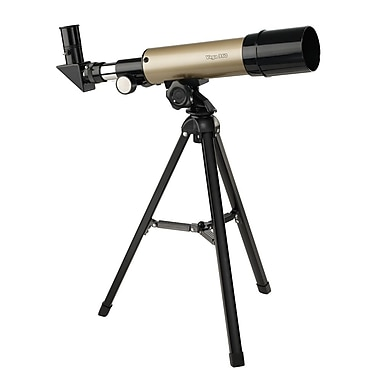 Educational Insights® GeoSafari® Vega 360 Telescope
