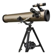 Educational Insights® GeoSafari® Omega Reflector Telescope