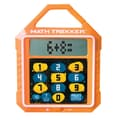 Educational Insights® Math Trekker™ Addition & Subtraction Game, Grades 1-12