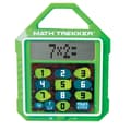 Educational Insights® Math Trekker™ Multiplication & Division Game, Grades 3-12