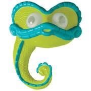 Educational Insights® GeoSafari® Jr. Chameleon Animal Eye Viewers, 6/Pack