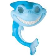Educational Insights® GeoSafari® Jr. Shark Animal Eye Viewer, 6/Pack