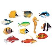 Learning Resources® Fun Fish Counters, 60/Set