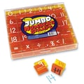 Learning Resources® Jumbo Numbers Stamps, 33/Set