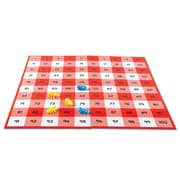 Learning Resources® 100 Ant Picnic Math Activity Set, Grades K+