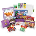 Learning Resources® Common Core State Standards ELA Kit, Grade 1st