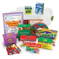 Learning Resources® Common Core State Standards ELA Kit, Grade 4th
