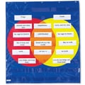 Learning Resources® 39in. x 35 1/2in. Graphic Organizer Pocket Chart