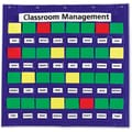 Learning Resources® Junior Organisation Station Pocket Chart