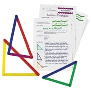 Learning Resources® AngLegs, 74/Set