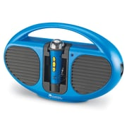 Learning Resources® Easi Speak™ Sound Station