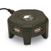 Learning Resources® Easi Speak™ Charging Hub