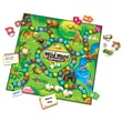 Learning Resources® Wild Word Adventure™ Early Language Game, Grades K+