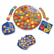 Learning Resources® Smart Snacks® Counting Cookies™ Game