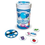Learning Resources® Pop For Colors™ Game, Grades PreK-3