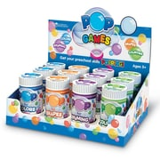 Learning Resources® Preschool Pop Games Set