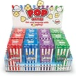Learning Resources® Pop Game Bundle, Grades K+