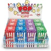 Learning Resources® Pop Game Bundle, Grades K+