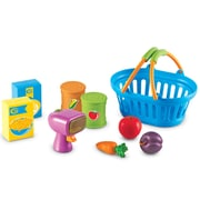 Learning Resources® New Sprouts® Shop it!